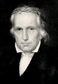 Thomas Campbell (minister) - Wikipedia