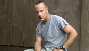"Sebastian Junger Discusses ""Tribe"" and the Ordeal of Returning Soldiers"