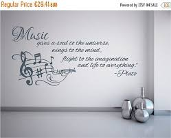 This Item Is Unavailable Music Wall Decal Music Wall Stickers Wall Decal Sticker