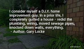top quotes sayings about home improvement