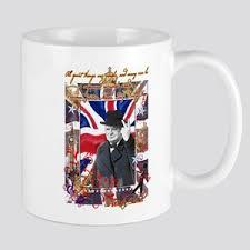 historical quotes mugs cafepress