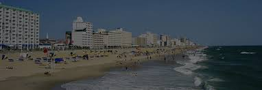 virginia beach vacation packages orf
