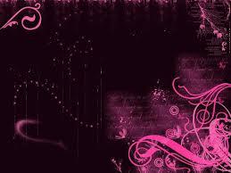black wallpapers pixelstalk dark pink