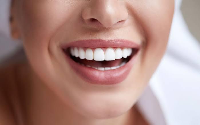 """نتيجة بحث الصور عن teeth health"""""""