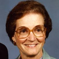 LaVon Maxine Smith Obituary - Visitation & Funeral Information
