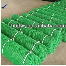 Orange Flexible Polyethylene Plastic Safety Wire Mesh Netting Roll Buy Plastic Mesh Tube Rolls Bird Cage Welded Wire Mesh Roll Lowes Chicken Wire Mesh Roll Product On Alibaba Com