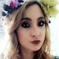 Adele Johnson (adele0158) on Pinterest