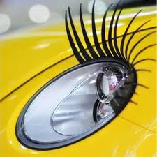 Wholesale Eye Decals For Cars Buy Cheap In Bulk From China Suppliers With Coupon Dhgate Black Friday