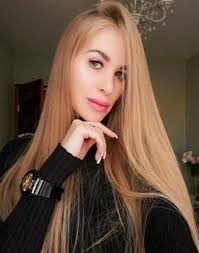 zobro100 European Escort Beijing is a