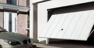 modern garage doors Items and Creative Ideas Catalog