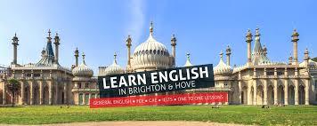 Interactive English Language School - Reviews | Facebook