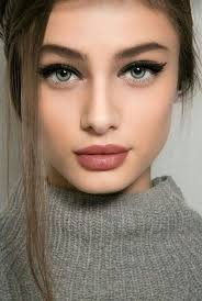 eye makeup looks you can carry everyday