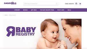 top 10 baby freebies in canada get