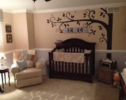 Large Corner Tree Baby Room Decor Wallconsilia Comwallconsilia Com