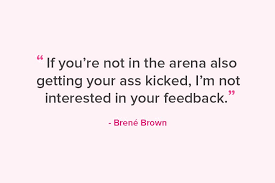 quotes on daily connection badass brene brown quotes that will