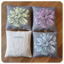 Stunning Homeware Gifts from abigail*ryan