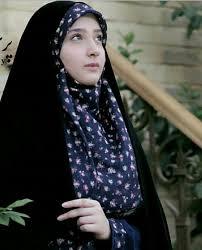 صور بنات ايرانيات محجبات اجمل فتيات من ايران بالحجاب كلام نسوان
