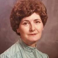 Dorothy McDonald Obituary - East Ridge, Tennessee   Legacy.com