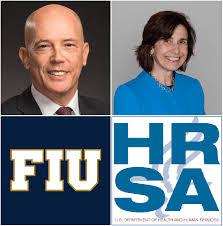 Dr. Adriana Foster | HWCOM News