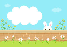 Free Cartoon Fence Images Pictures And Royalty Free Stock Photos Freeimages Com