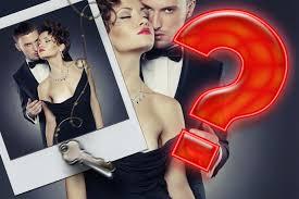 7 Ways to Spot A Swinger   Non-Monogamy Blog by SwingTowns
