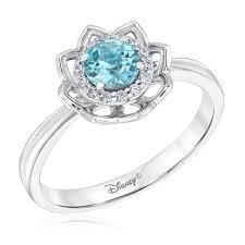 enchanted disney fine jewelry aladdin