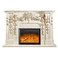 china electric fireplace heater wall