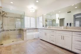 phoenix bathroom remodel 85022
