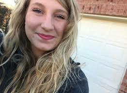 Abigail Edwards, age 20