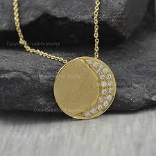 natural 0 16 ct diamond pave round