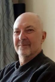 Alan George Charuk Obituary - Port Colborne, Ontario , Davidson Funeral  Home | Tribute Arcive