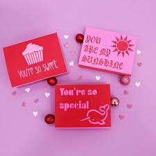 Image result for valentine image card