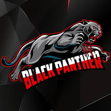 welcome to Black Panther gaming channel - Black Panther Gaming | Facebook