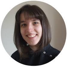 Abigail Jones Reflexology - Home   Facebook