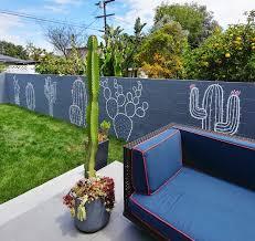 Hand Painted Wall Art Murals For Nursery Home L Star Murals