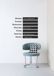 Ferm Living This Week Wall Stickers Myurbanchild With Images Home Decor Danish Furniture Design Ferm Living