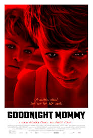 Goodnight Mommy (2014) - IMDb