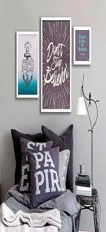 home decor ideas art decor wall decor