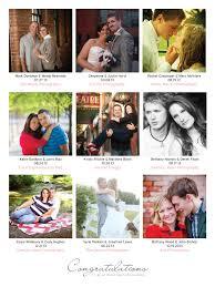 Nashville8 2013 flipbook by The Pink Bride - issuu