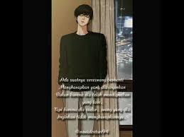 quotes baper webtoon mangatoon
