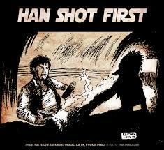 Star Wars 9: The Fan Service Menace - Página 16 Images?q=tbn%3AANd9GcQQnK9ep-dj72w9dOh8CTaRiSfW9-gxGlI1IQ&usqp=CAU