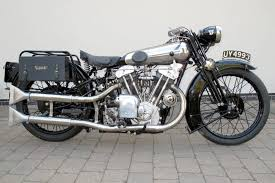 which is the superior brough superior