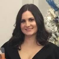 Lucy Johnson - Legal PA - Mundays LLP | LinkedIn