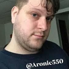 aaron williamson (@aronic550) | Twitter