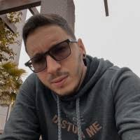 600+ perfiles de «Uilton» | LinkedIn