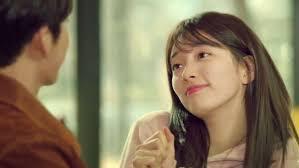 quote inspiratif drama korea yang bisa jadi mood booster