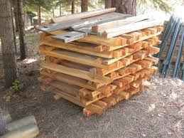 180 New Cedar Fence Stays 1 New Meadows Id Garden Items For Sale Lewiston Id Shoppok