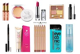 best lakme s list review
