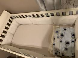 baby cribs for in roseville ca