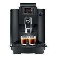 jura we commercial coffee machines get your quotes